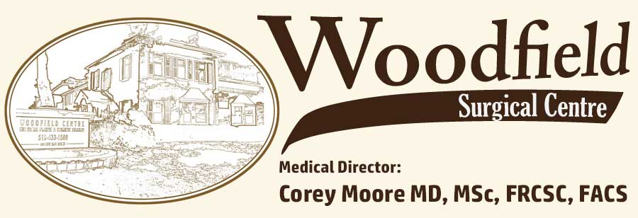 Woodfield Centre Cosmetic Surgery London Ontario